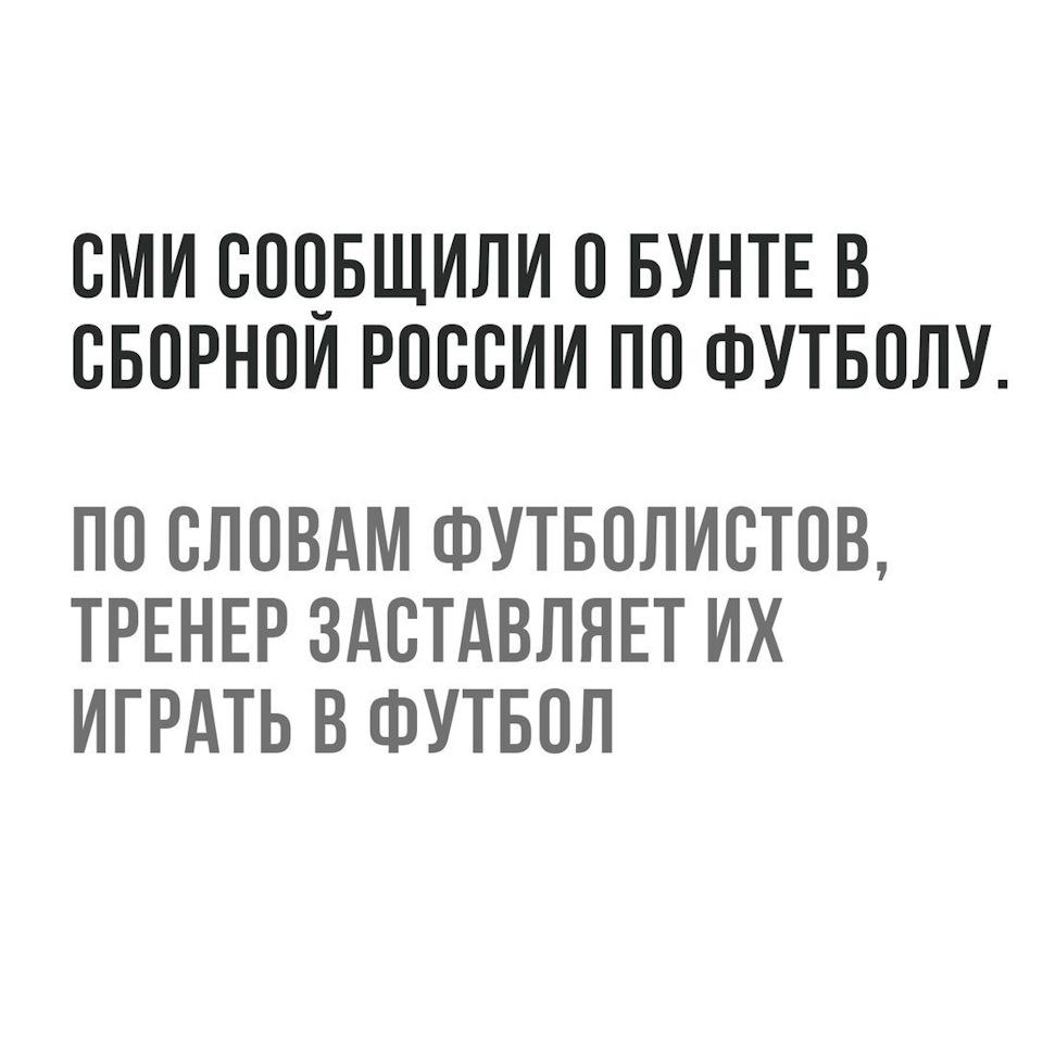c14d769s-960