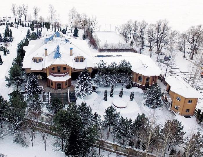 dom-kirkorova-1