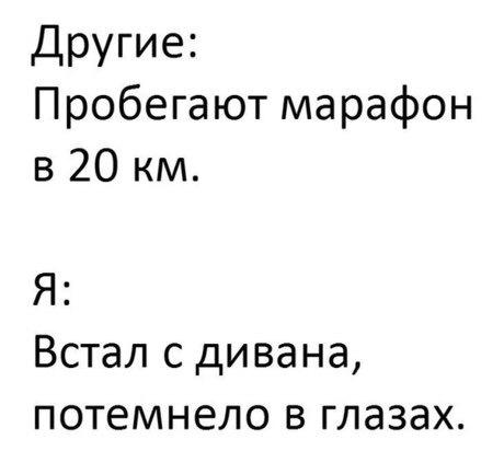 ef7ebe9s-960