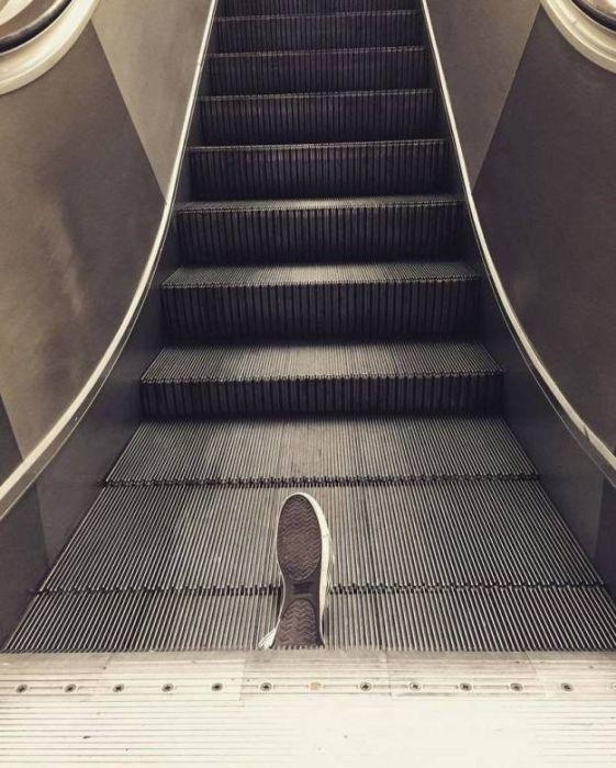 escalators_01