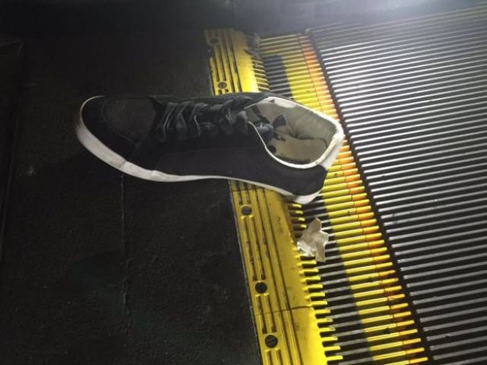 escalators_03