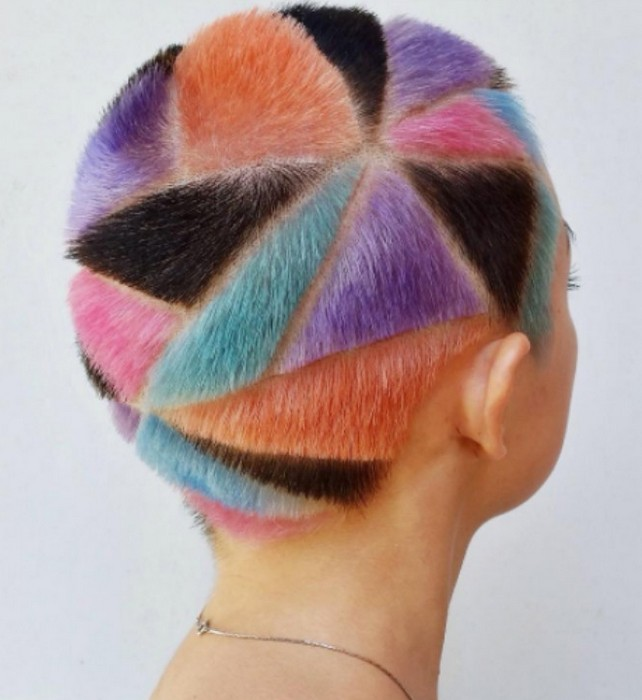 hair-carving-trend-novate5