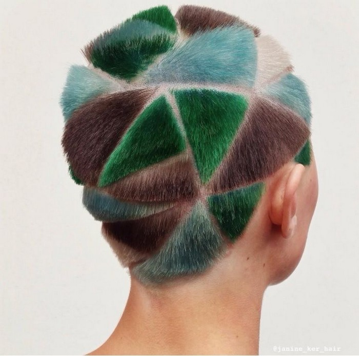hair-carving-trend-novate6