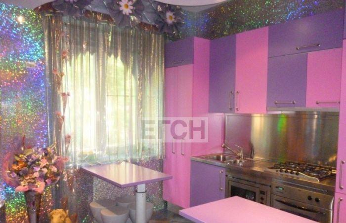 interior_of_apartment_03