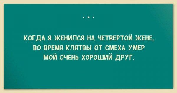 photo149923375922