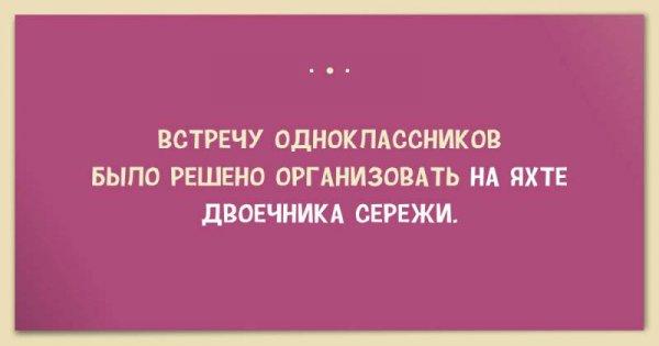 photo14992337596