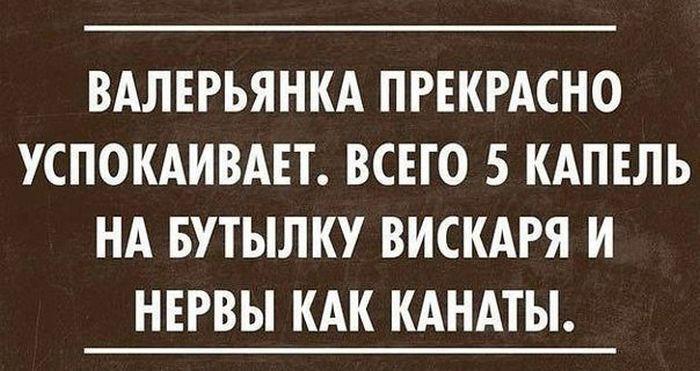 prikoli_05