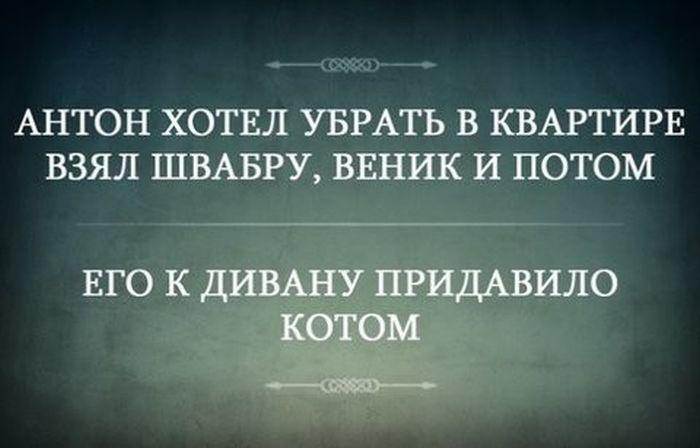 prikoli_18