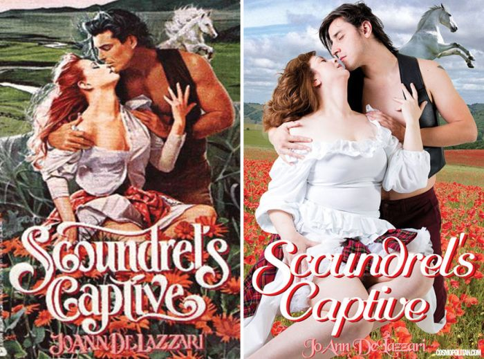 recreating_romance_novels_01