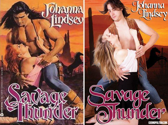 recreating_romance_novels_03