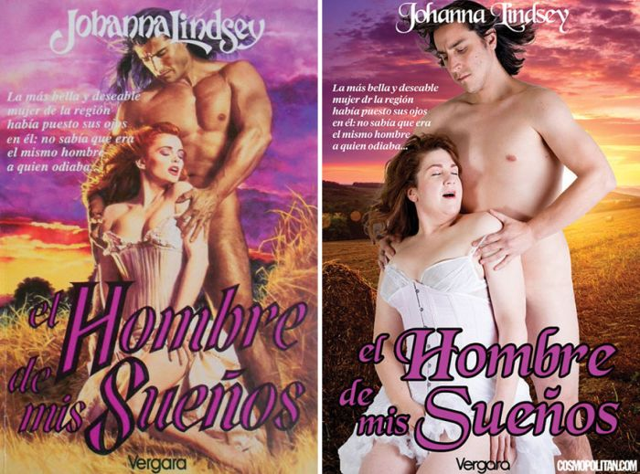 recreating_romance_novels_04