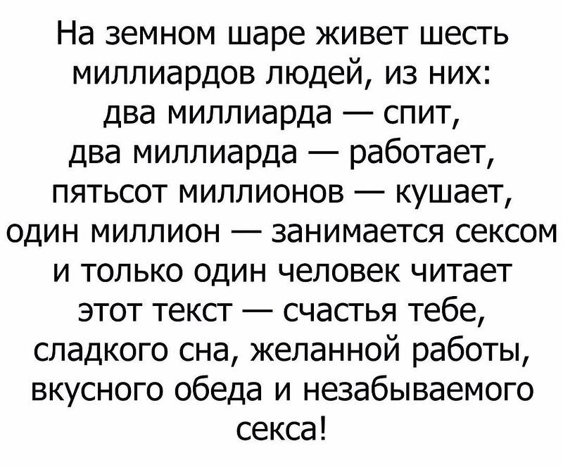 0_86e7bd_f2133f2_xl_78