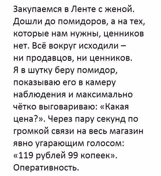 0_86e7c7_9d51926c_orig_96