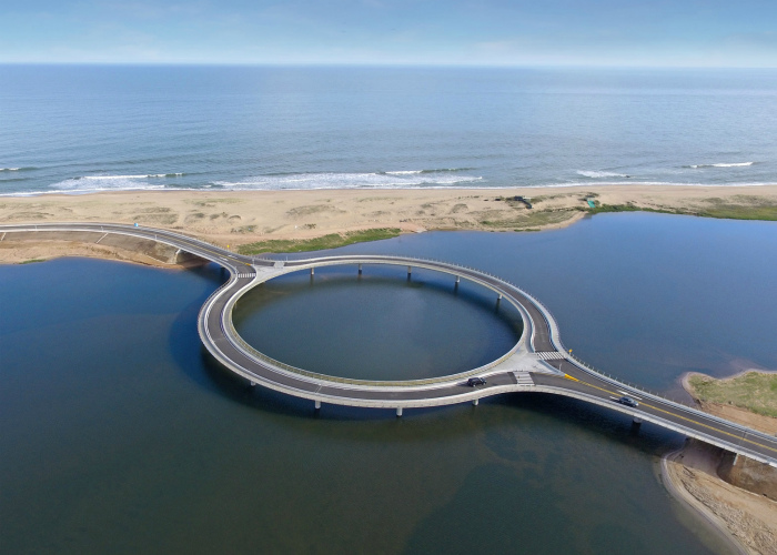 11impressivebridges