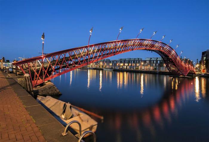 14impressivebridges