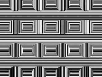 16-circles-optical-illusion-1-598c18d36051b__880
