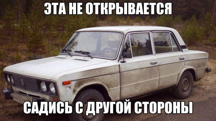24podborka_vecher_30