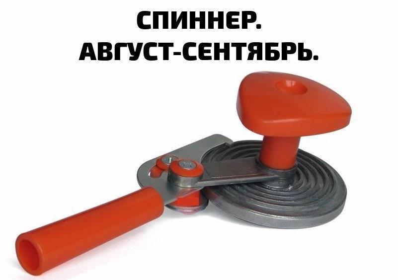 47a4559s-960