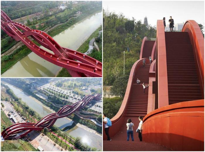 5impressivebridges