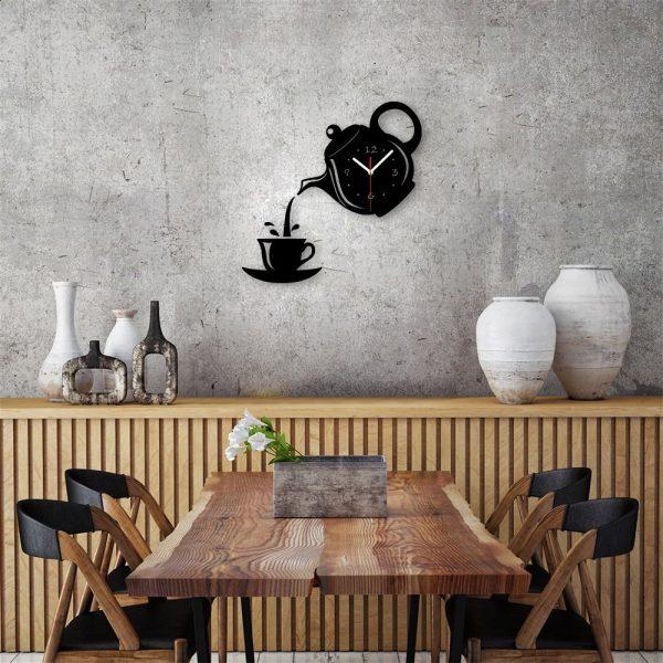 8black-and-white-teapot-teacup-novelty-k