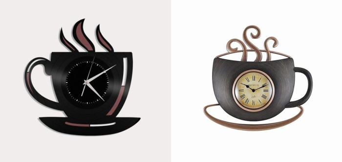9kitchen-clocks1