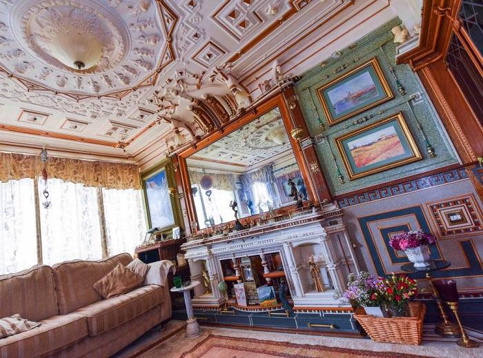 flat-into-palace2