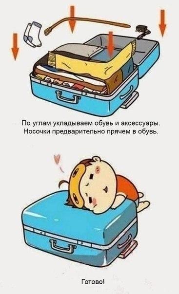 tivs_tkqryq