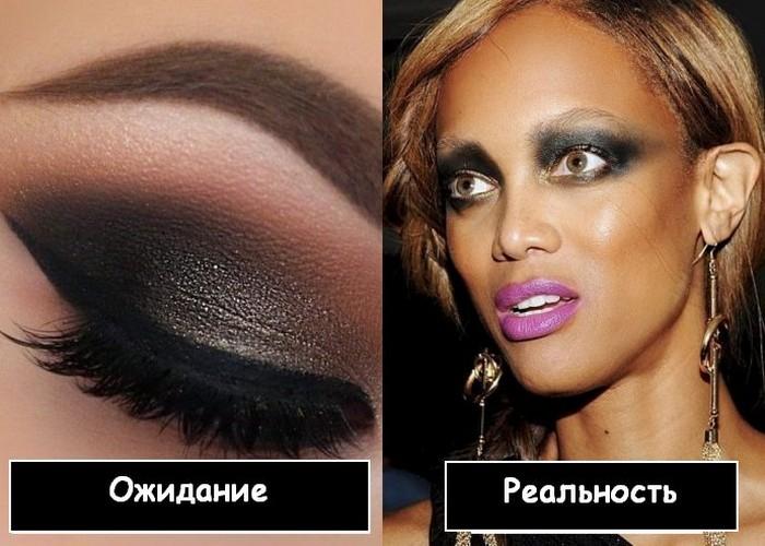 beauty-fails-novate10