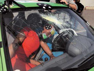 car_accident_00