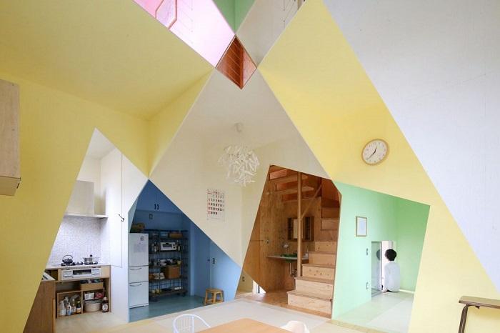 ignant_architecture_ana_house_kochi_arch