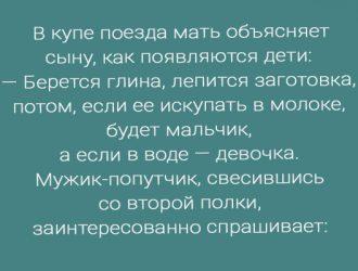 masmvfam