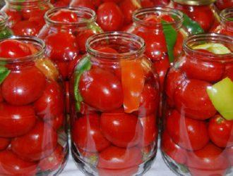 slmar-pomidor2