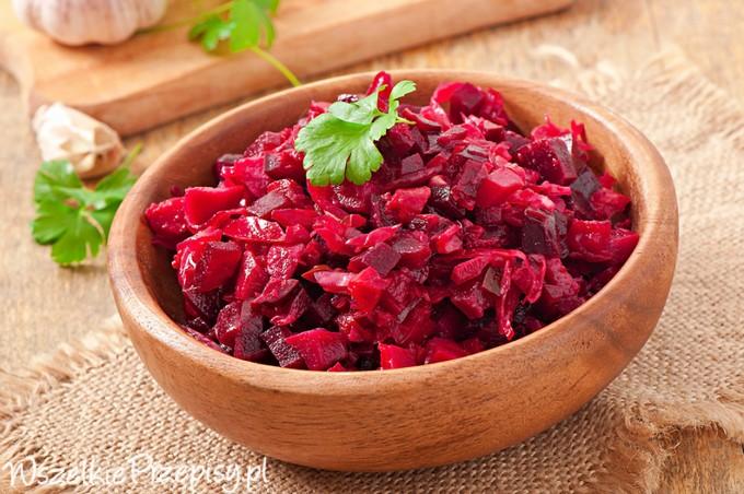 svekolnyy-salat-s-yaycom-i-syrom_1