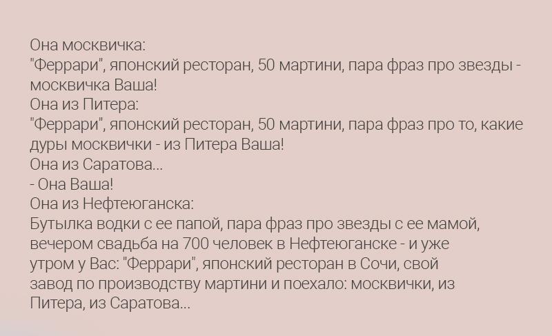 11uvtsavfsa