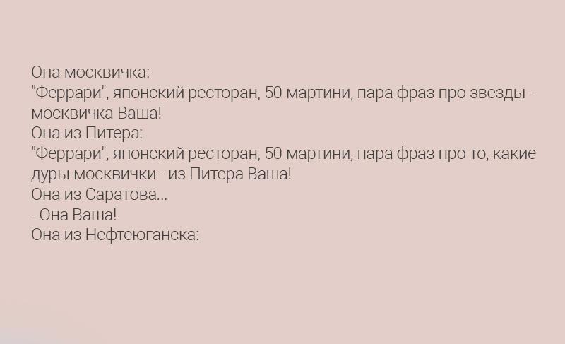 22mavm-pv