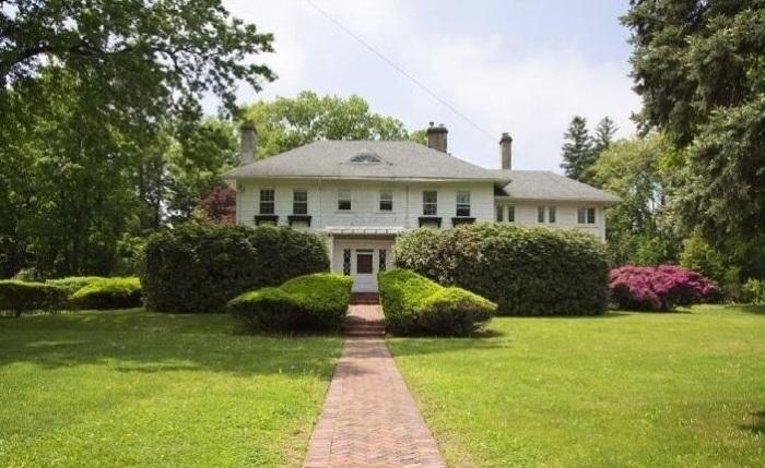 historic-montclair-house