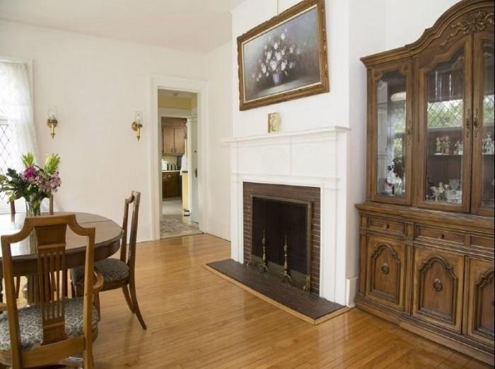 historic-montclair-house2