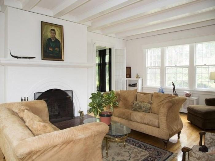 historic-montclair-house3