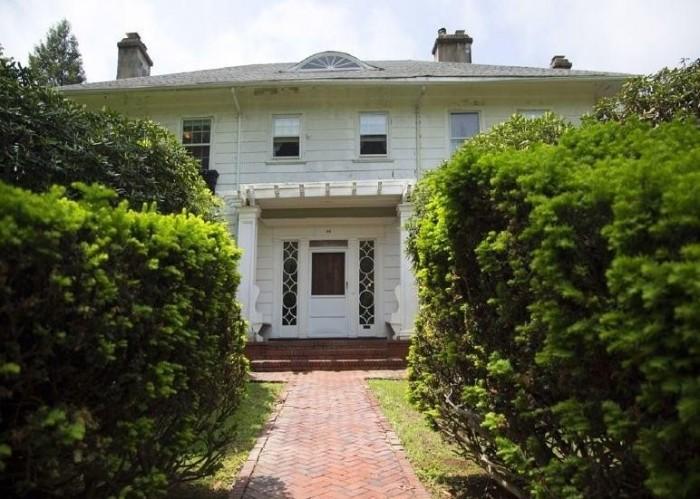 historic-montclair-house8