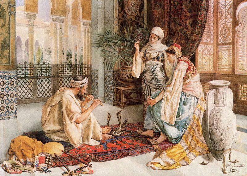 orientalist-202