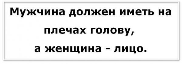 photo15040718432