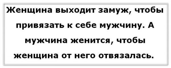 photo150407184410