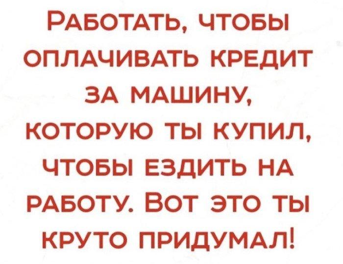 photo15047070828