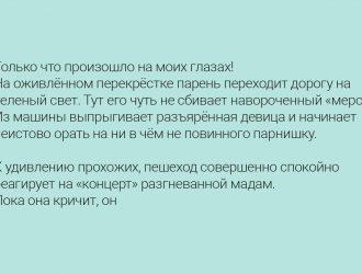 vsfsmavfmavsy