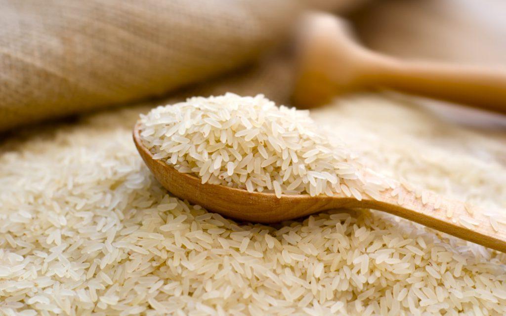white-rice-1030x644