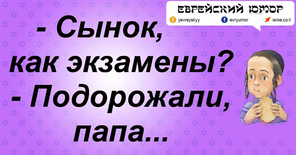 22366453_1875800469115165_5702999134579352722_n