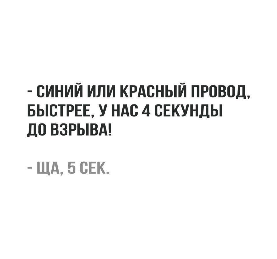 7_jlrzxhhw0