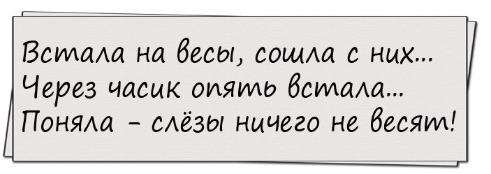 szqo7qswiti