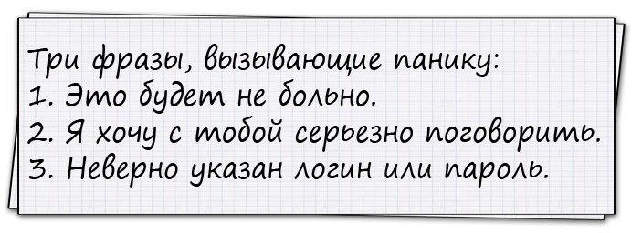 vmobztxvdoy
