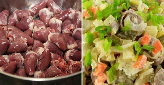 kupila-kurinye-serdechki-bukvalno-za-kopejki-takogo-shedevralnogo-salata-gosti-eshhe-ne-probovali